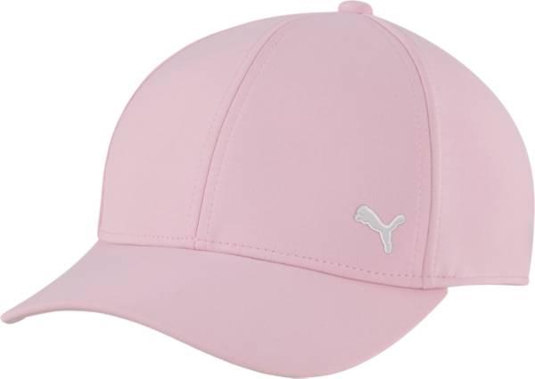 Cobra Puma Kids' Sport Cap Golf Hat product image