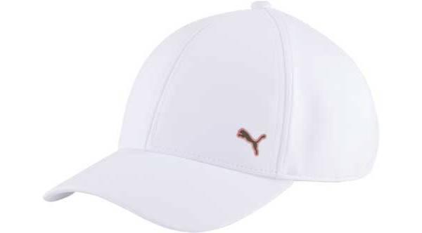 PUMA Girl's Sport Cap product image