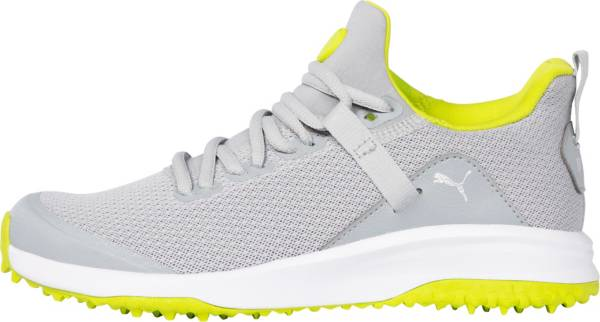 PUMA Youth Fusion EVO Golf Shoes product image