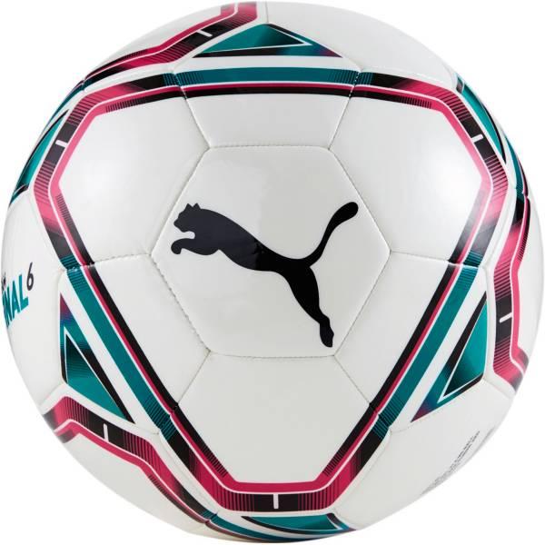 Puma TEAMFINAL 21.6 product image