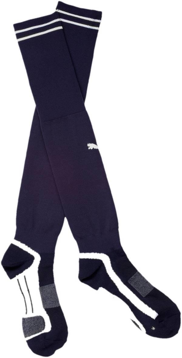 PUMA V Elite Socks product image