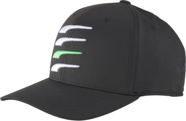 PUMA Youth Moving Day 110 Snapback Golf Hat product image