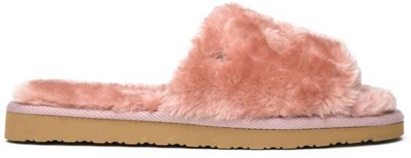 Minnetonka Women's Lolo Slippers product image