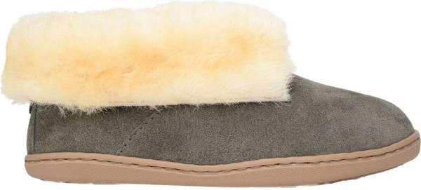 Minnetonka Women's Sheepskin Ankle Boots product image