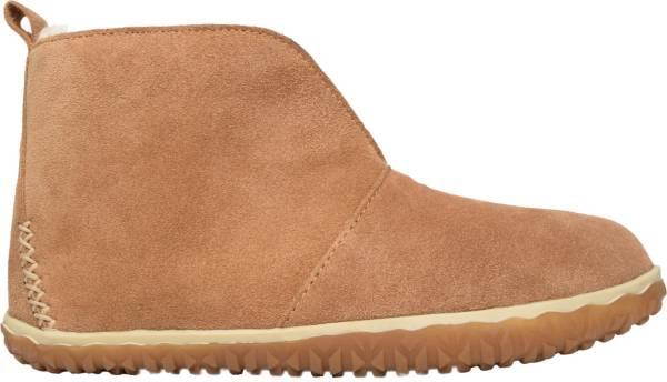 Minnetonka Women's Tucson Bootie Slippers product image