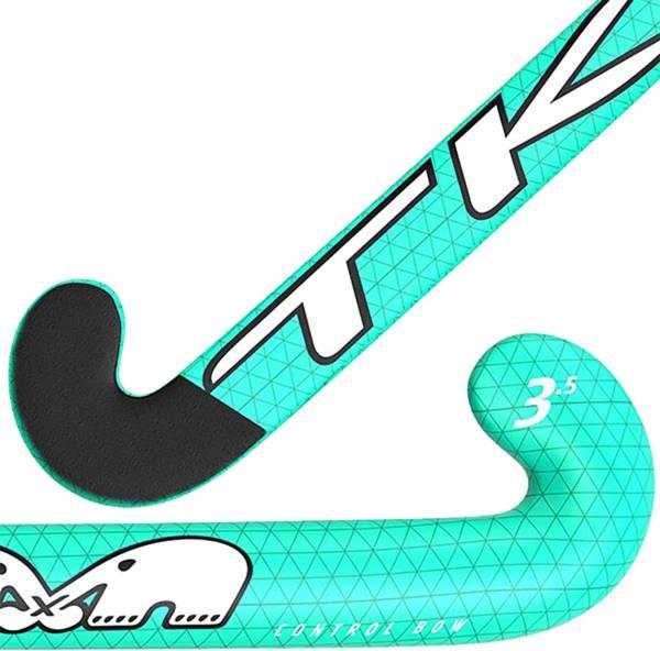 Longstreth TK 3.5 Field Hockey Stick product image