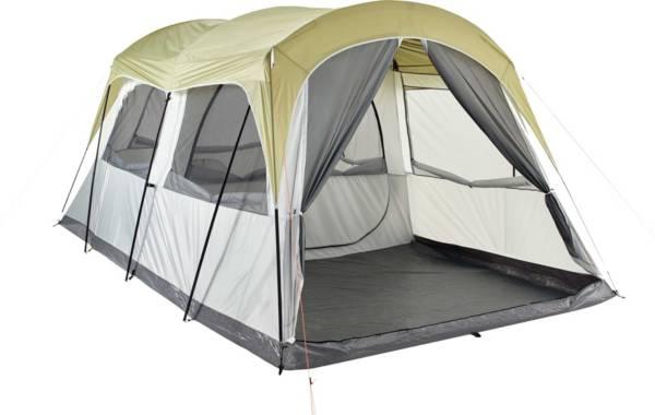 Quest Peak 10 Person Cabin Tent product image