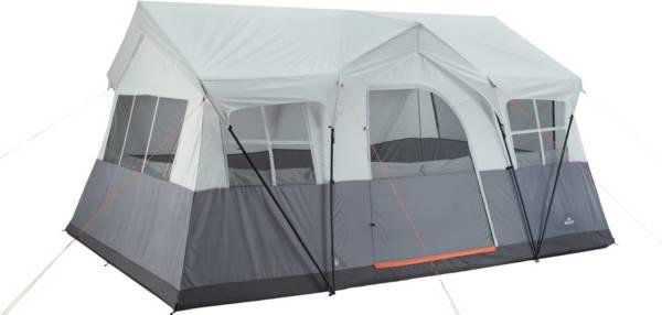 Quest Cedar 12-Person Tent product image