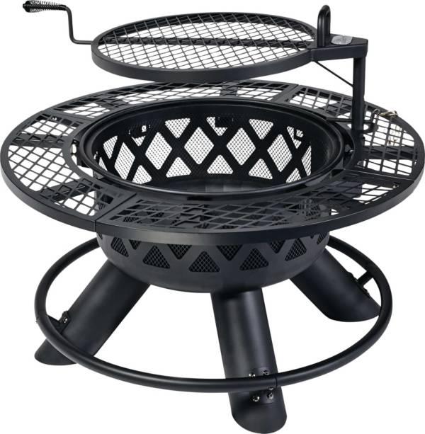 "Quest 20"" Firepit product image"