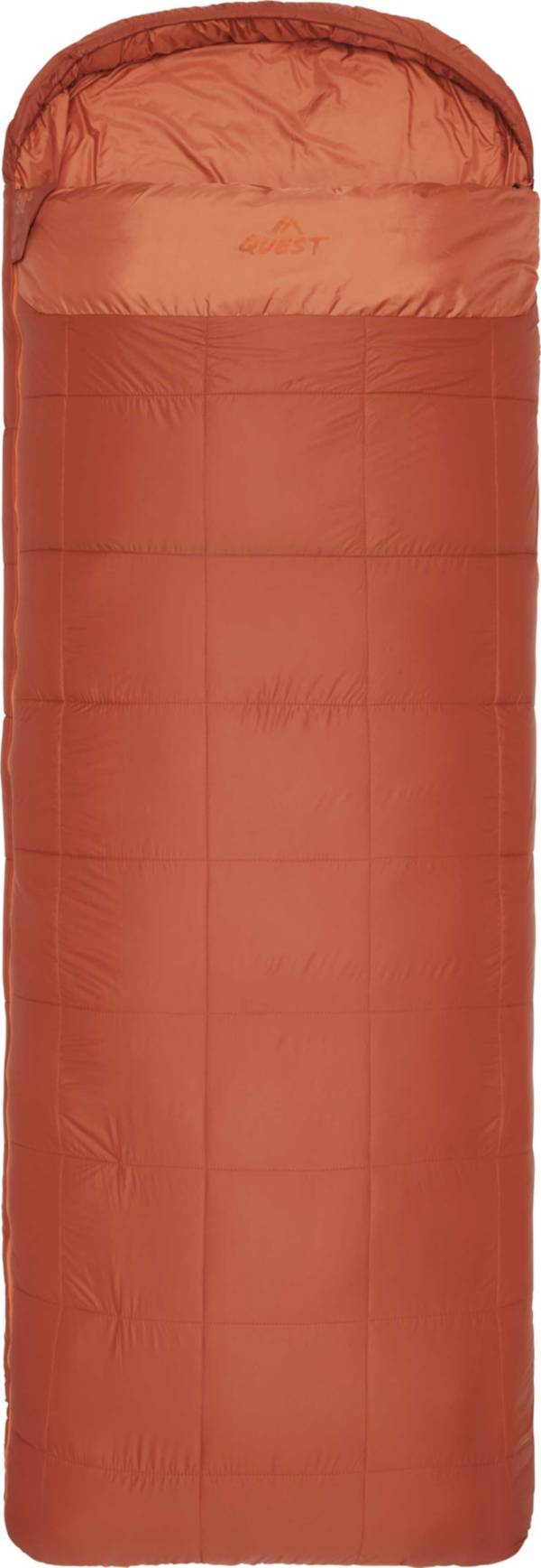 Quest Acacia 30° Sleeping Bag product image