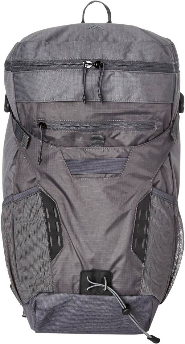 Quest 3L Deluxe Hydration Pack product image