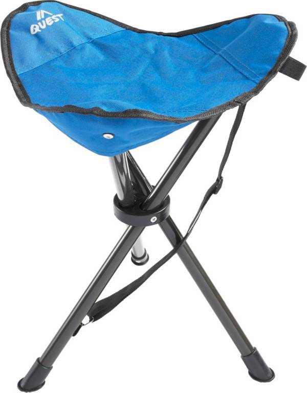 Quest 3 Legged Stool product image