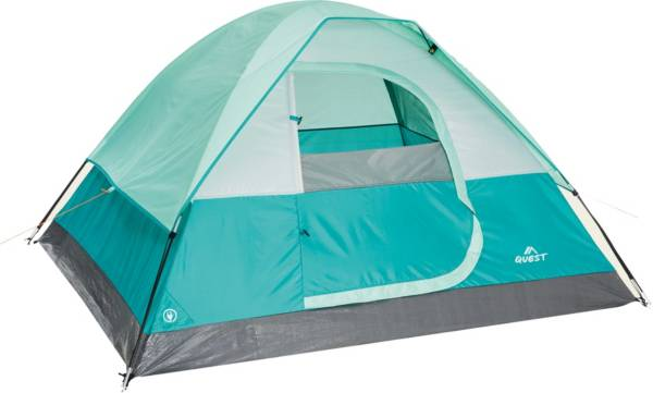 Quest Rec Series 3-Person Dome Tent product image