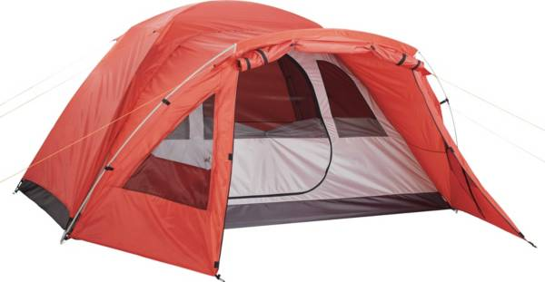 Quest Blackwater 4-Person Dome Tent product image