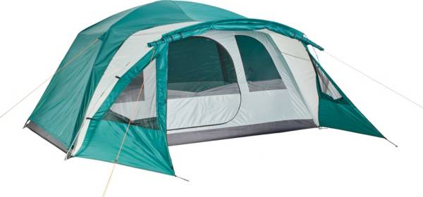 Quest Blackwater 6 Person Dome Tent product image