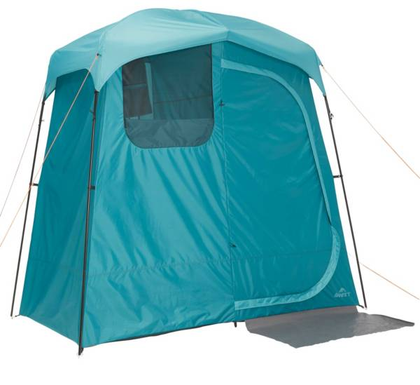 Quest Shower Tent product image