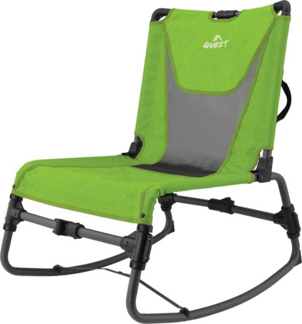 Quest Low Rock Chair product image