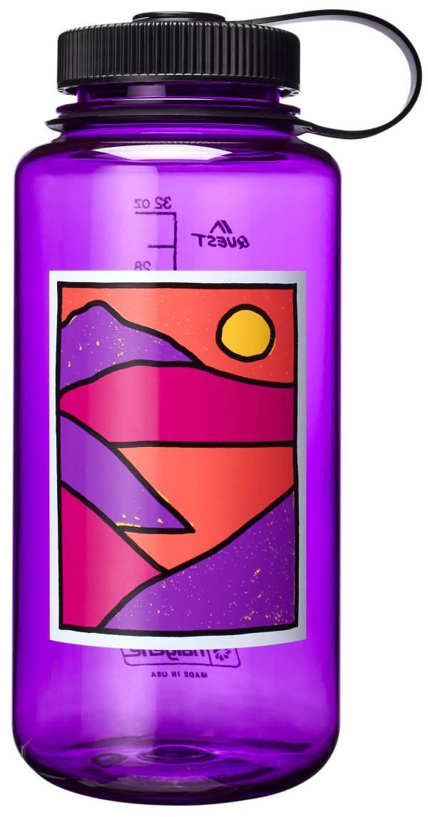 Quest Nalgene Painting 32 oz. Water Bottle product image