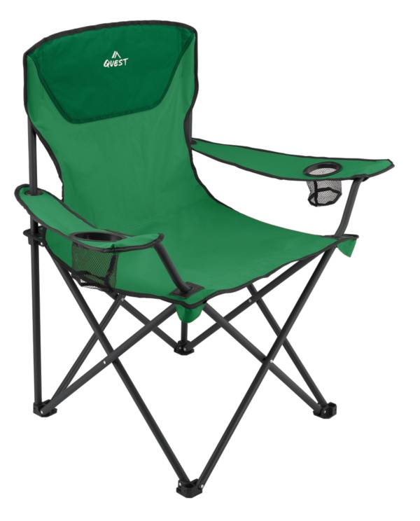 Quest Oversized Folding Chair product image