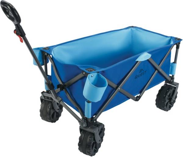 Quest Outdoor Wagon product image