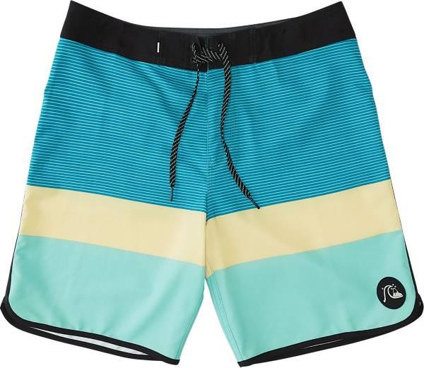 "Quiksilver Boy's Surfsilk Tijuana 17"" Boardshorts product image"