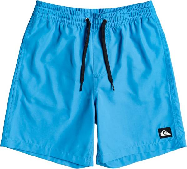 """Quiksilver Boy's Everyday 15"""" Volleys product image"""