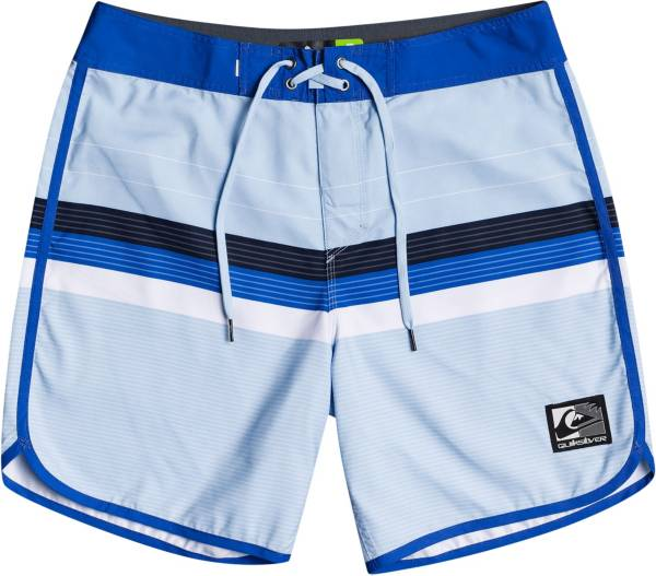 """Quiksilver Boy's Everyday More Core 17"""" Board Shorts product image"""