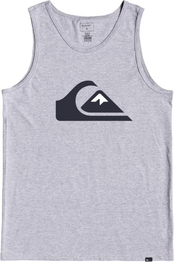 Quiksilver Men's Comp Logo Tank Top product image