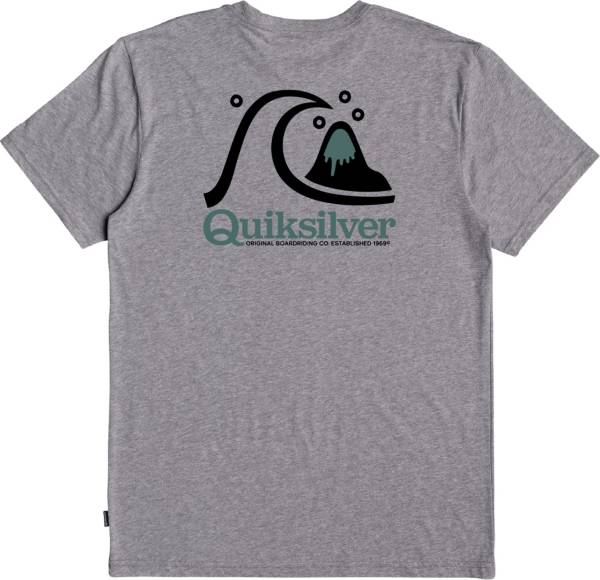 Quiksilver Men's Fresh Take Mod T-Shirt product image