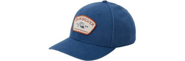 Quiksilver Men's Hush Stoker Hat product image
