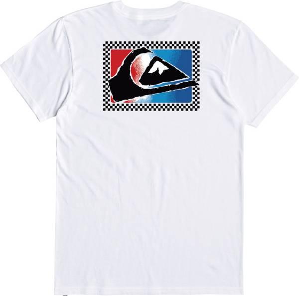 Quiksilver Men's Summer Fade T-Shirt product image