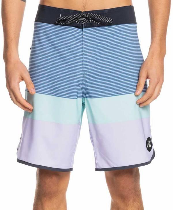 "Quiksilver Men's Surfsilk Tijuana 19"" Board Shorts product image"