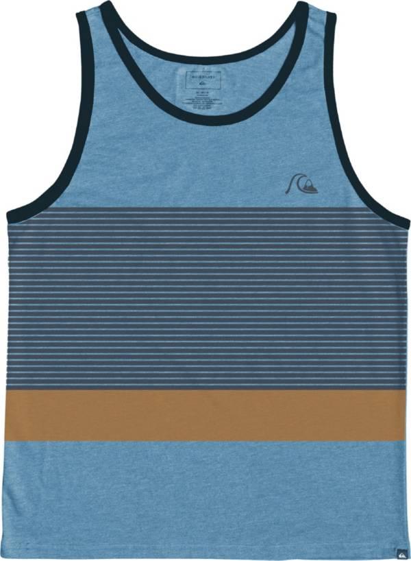 Quiksilver Men's Tijuana Tank Top product image