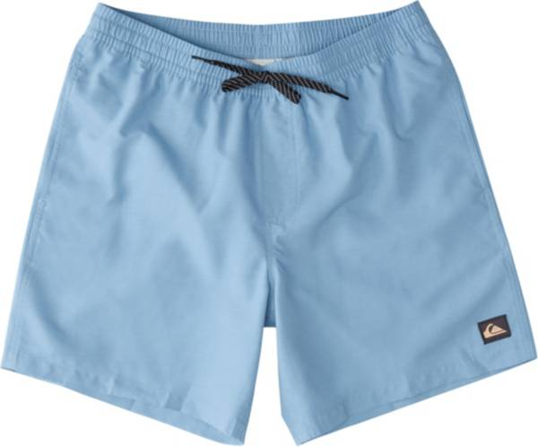 """Quiksilver Men's Everyday 17"""" Volley Shorts product image"""