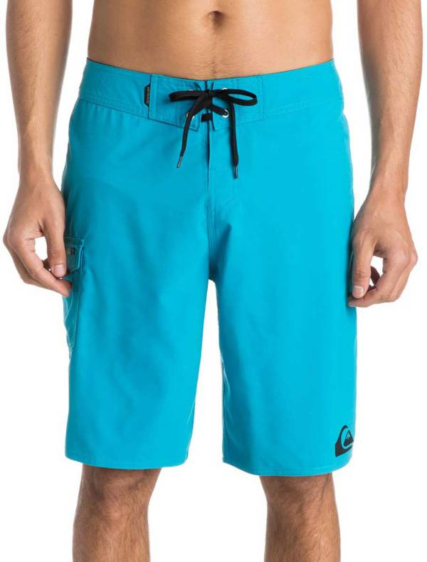 """Quiksilver Men's Everyday 21"""" Board Shorts product image"""