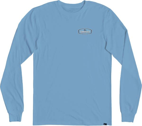 Quicksilver Men's Waterman Supplies T-Shirt product image