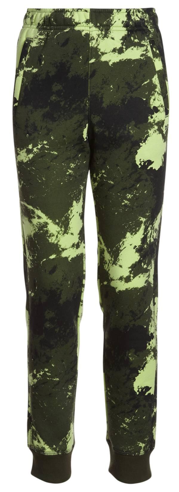DSG Boys' Fleece Joggers product image
