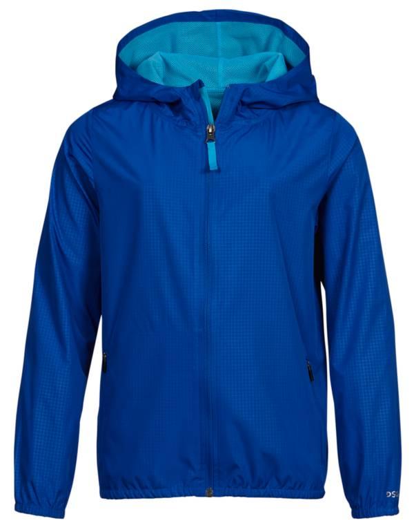DSG Boys' Wind Jacket product image