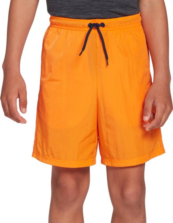 DSG Boys' Woven Volley Shorts product image