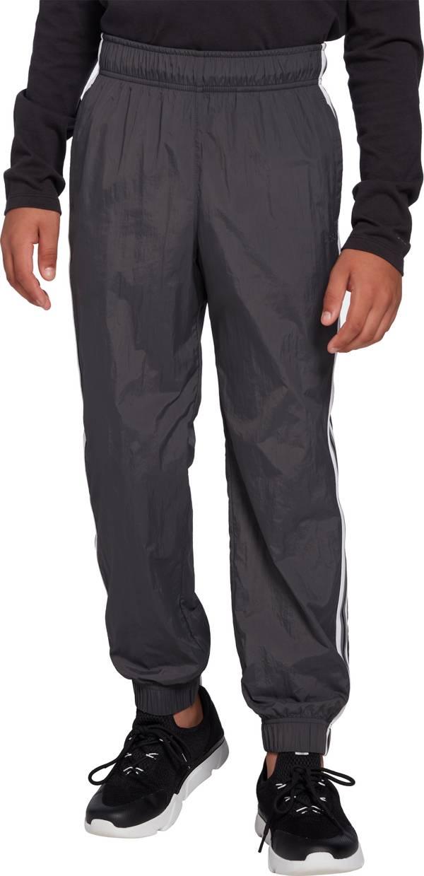 DSG Boys' Windbreaker Track Pants product image