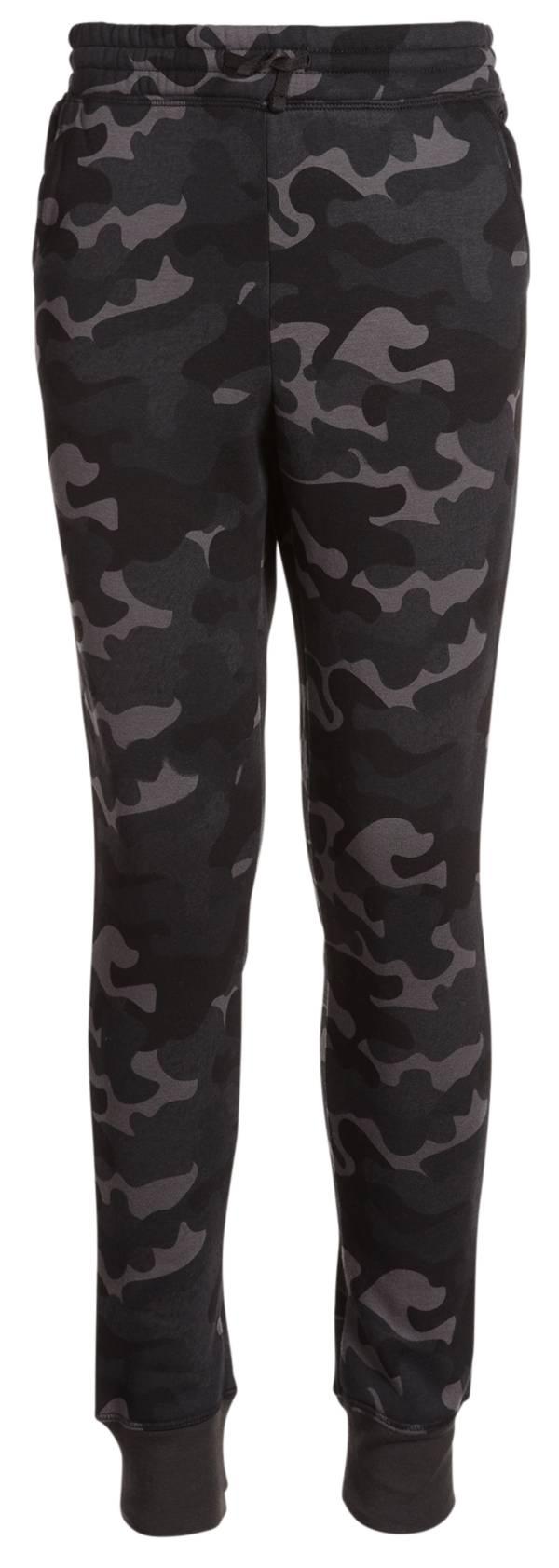 DSG Girls' Fleece Joggers product image