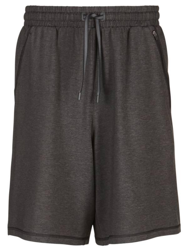 DSG Men's 365 Shorts product image
