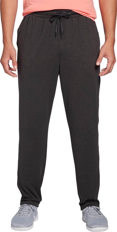 DSG Men's 365 Straight Leg Pants product image
