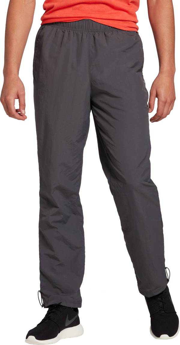 DSG Men's Cinched Crinkle Wind Pants product image
