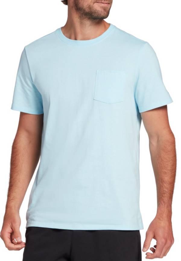 DSG Men's Cotton Basics T-Shirt product image