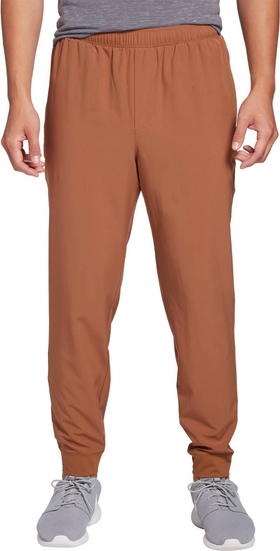 DSG Men's Agility Joggers product image