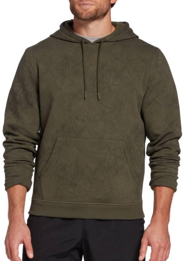 DSG Men's Fleece Hoodie product image