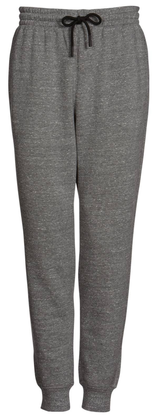 DSG Men's Cotton Fleece Joggers product image