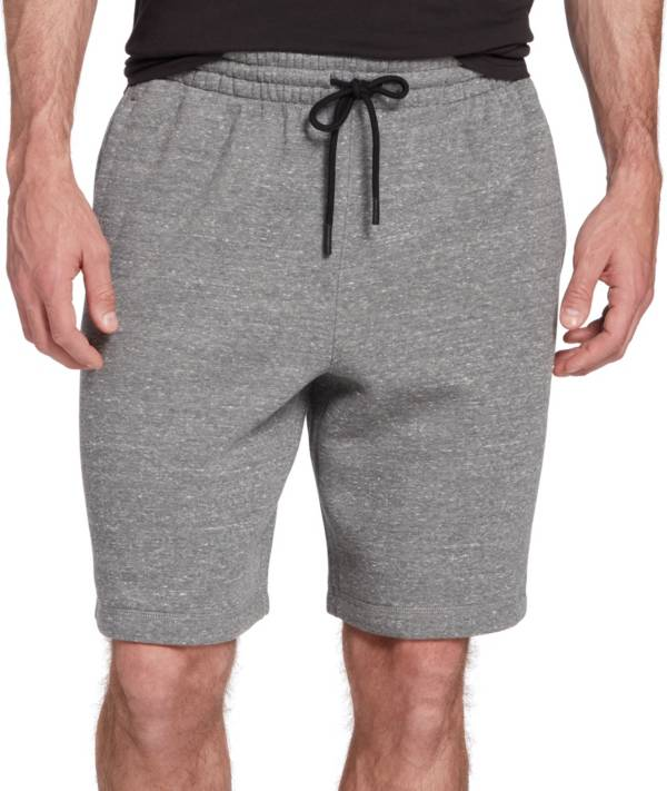 DSG Men's Fleece Shorts product image