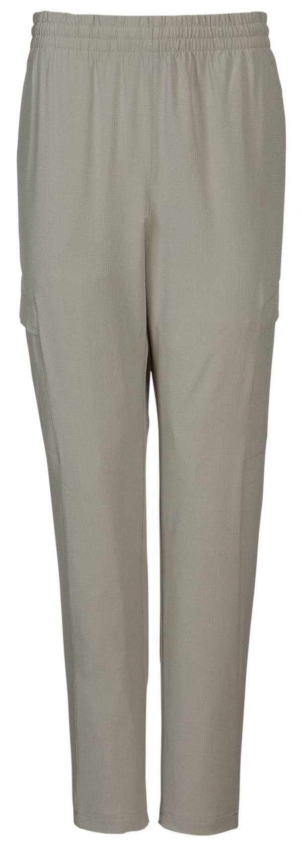 DSG Men's Ripstop Cargo Pants product image